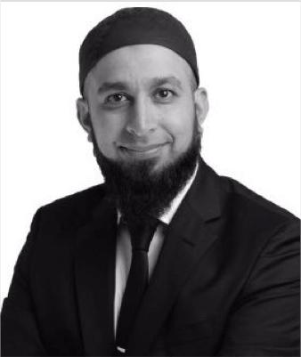 Dr-Jameel-Gardee (1) (1)
