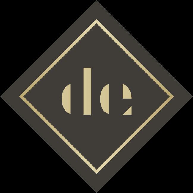 intro-logo